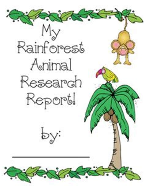 Research paper about agriculture pdf